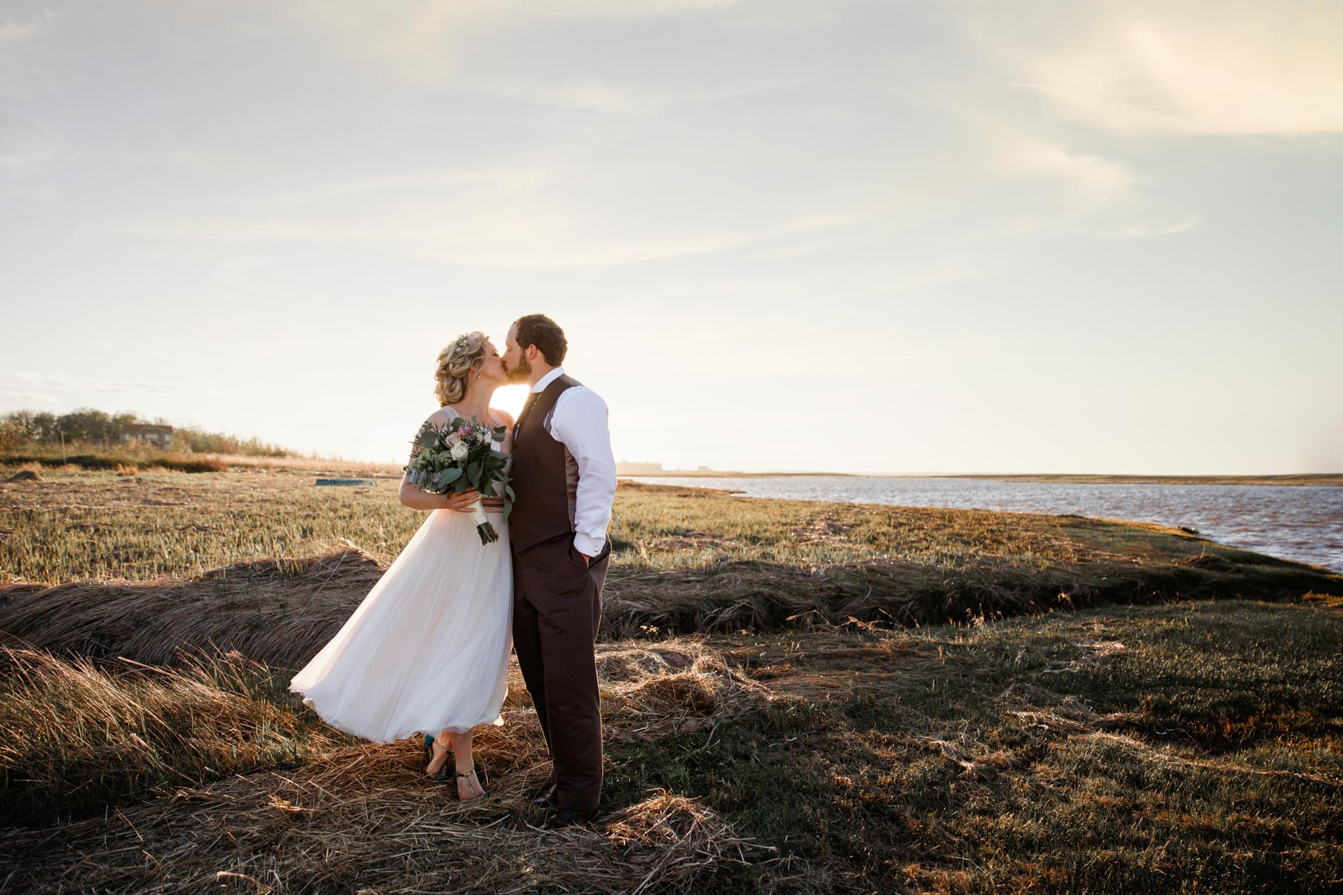 Wedding by julie audoux with canon ef 24 70mm f 28l ii for Canon 6d wedding photography