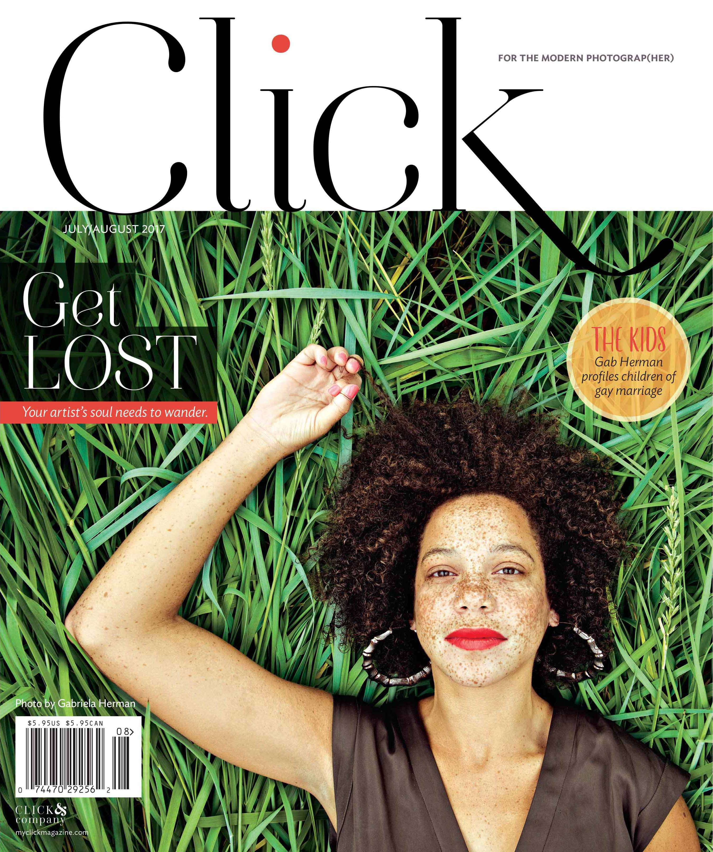 your sneak peek of the may june 2017 issue of click magazine