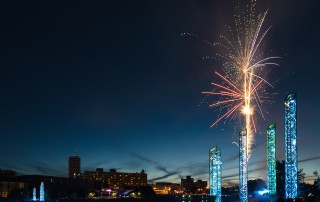 If you're eager to up your fireworks photography game, check out these 16 must-have tips.