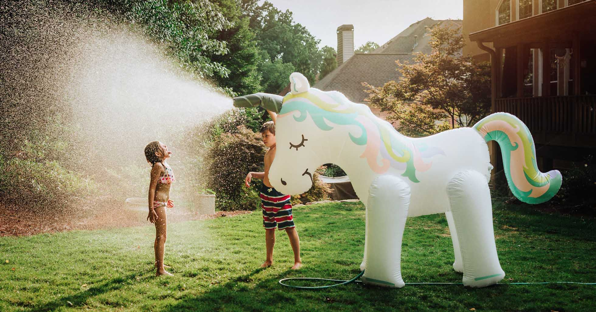 100 Outrageously Fun Summer Photo Session Ideas To Try