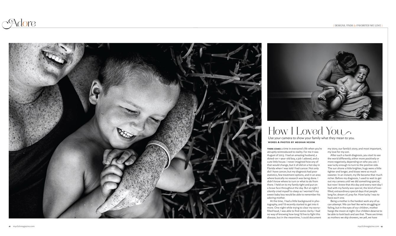 Click Magazine September October 2017 issue-3