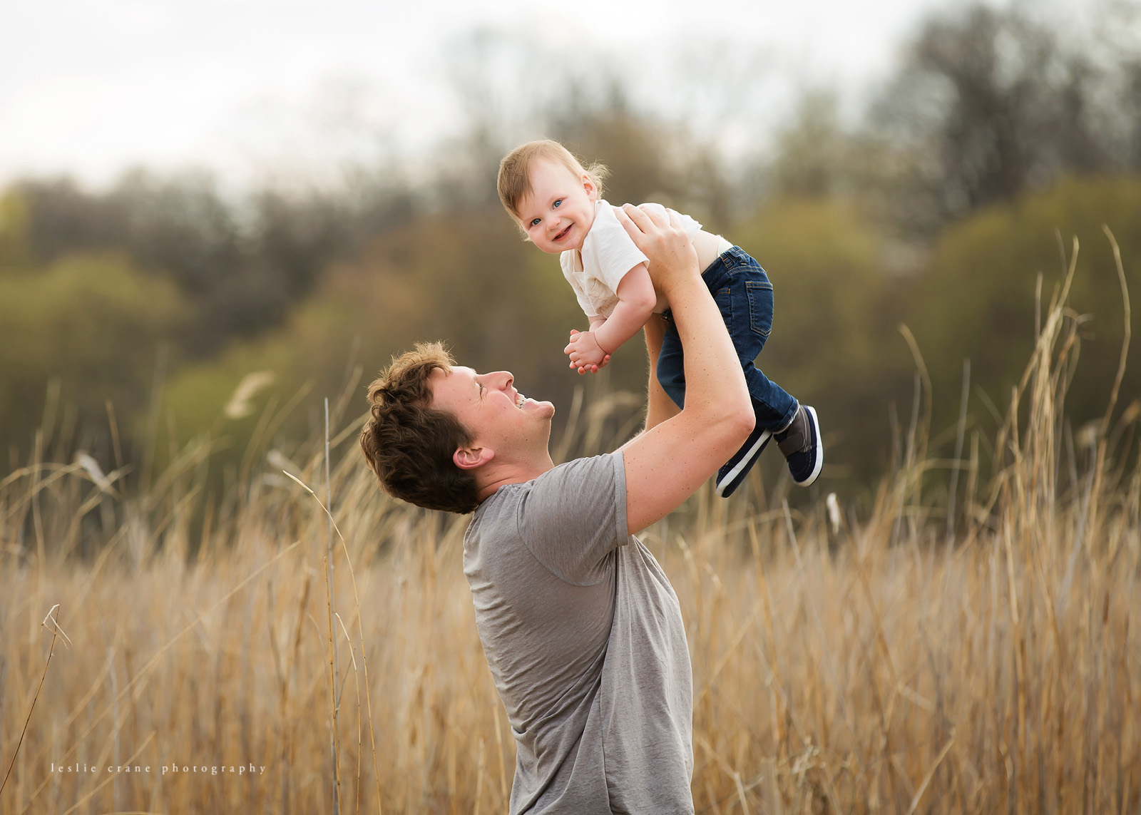 What to wear for photos: 15 Style tips for family pictures