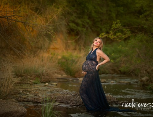 9 maternity poses to create a diverse photo gallery