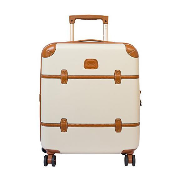 Brics-Luggage-Bbg08301-Bellagio-Ultra-Light-21-Inch-Carry-On-Spinner-Trunk-Cream-One-Size-0