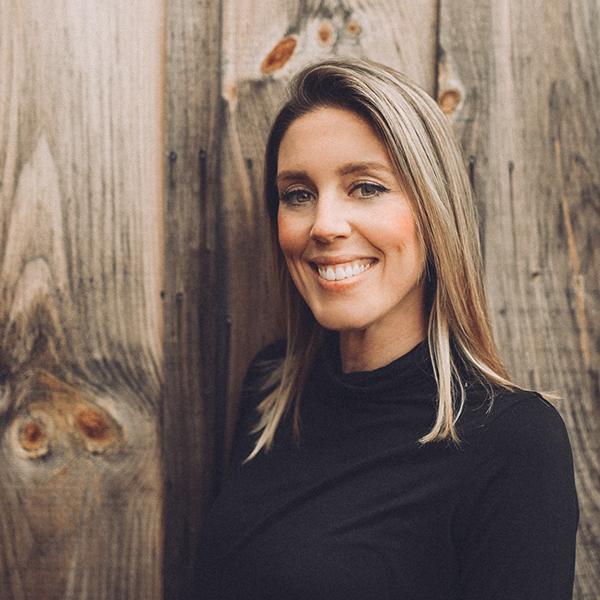 Elise Meader