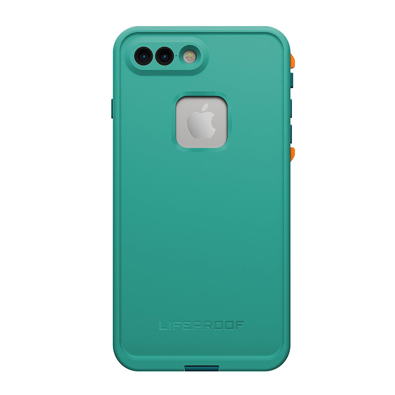 Lifeproof waterproof iPhone case