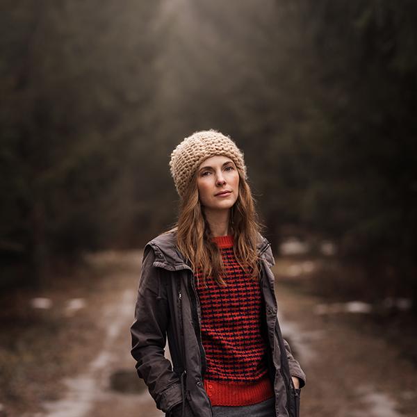 Meg Loeks