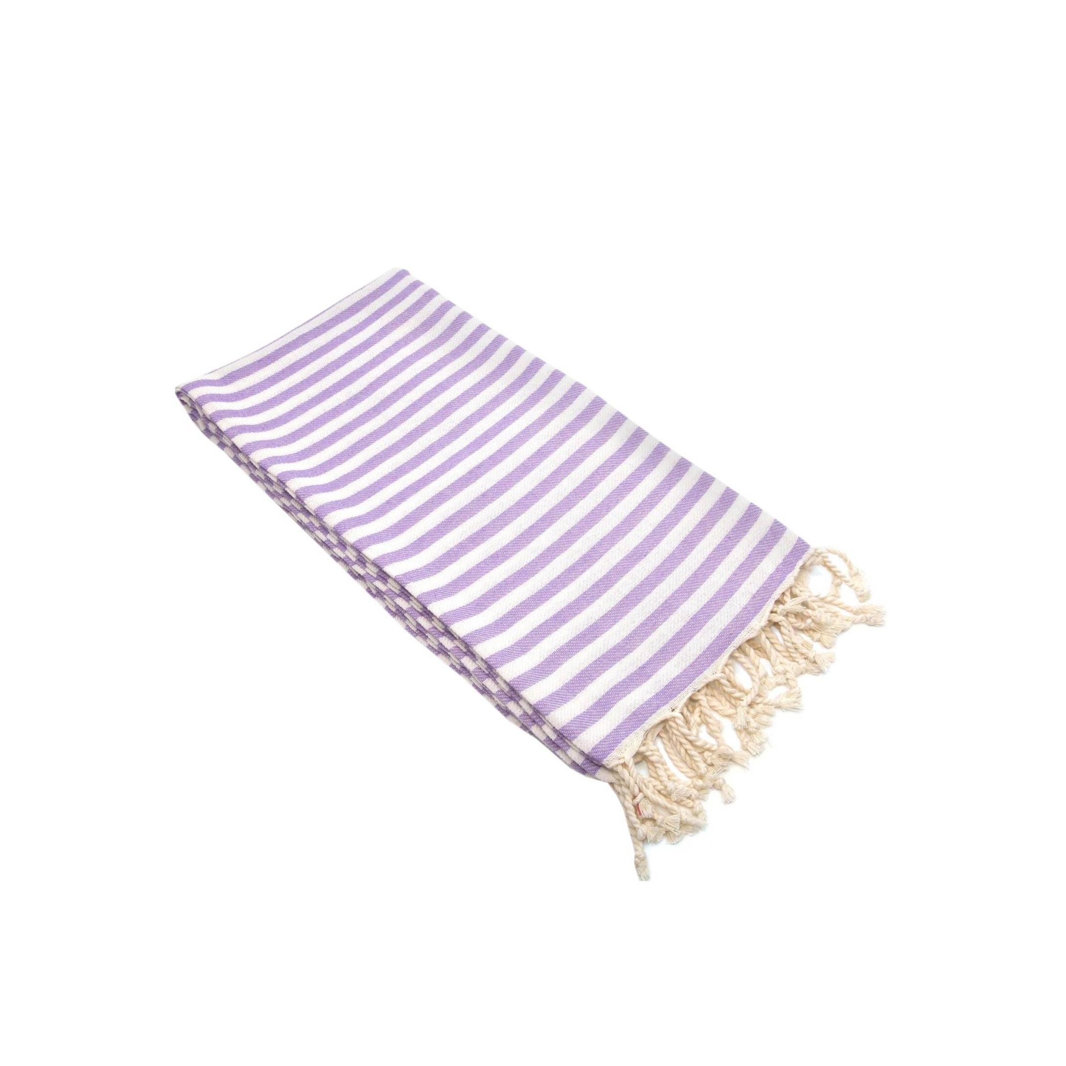 Target pestemal beach towel