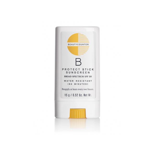 beautycounter stick sunscreen