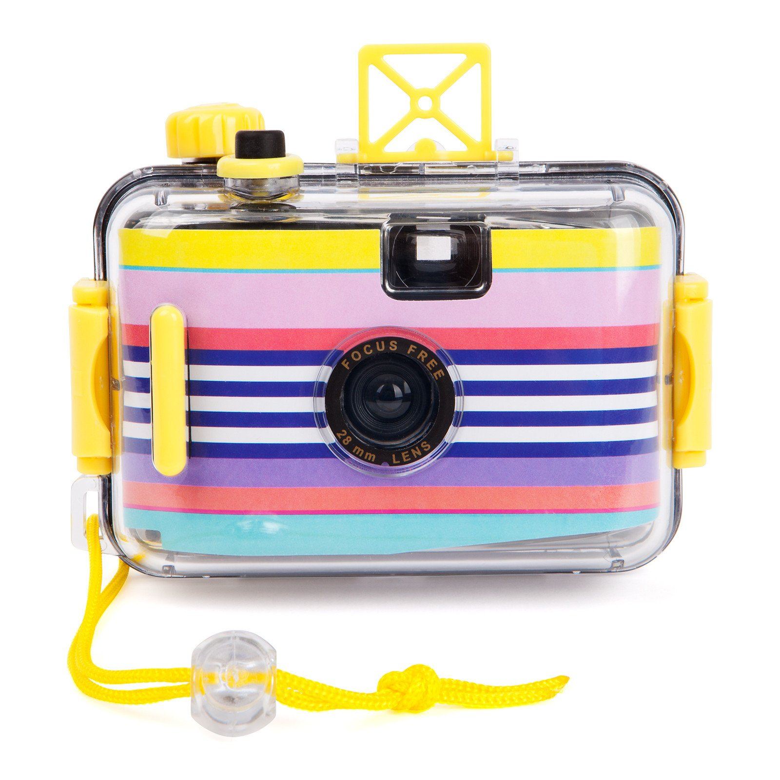 havana underwater camera