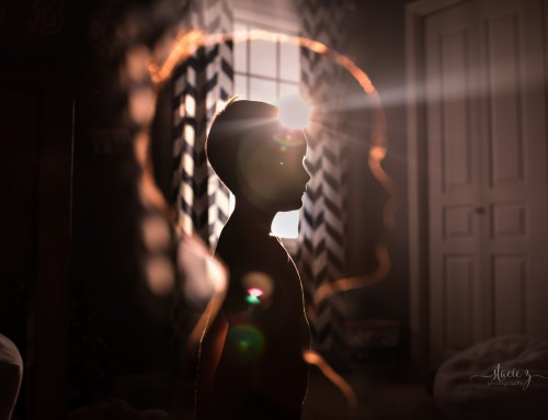 5 Tips for using in-camera double exposures in your storytelling