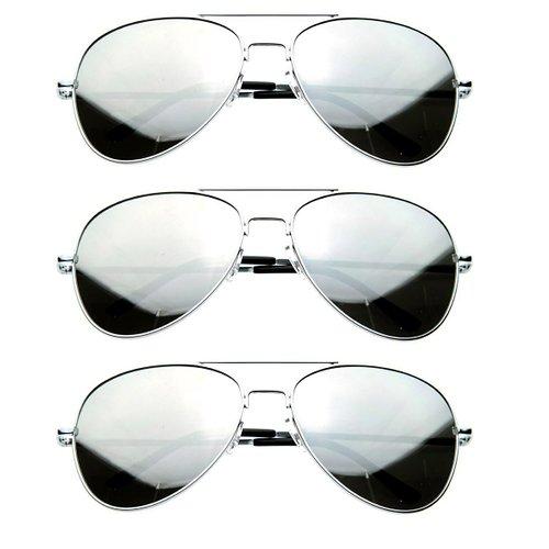 premium-mirrored-aviator-top-gun-sunglasses-w-spring-loaded-temples
