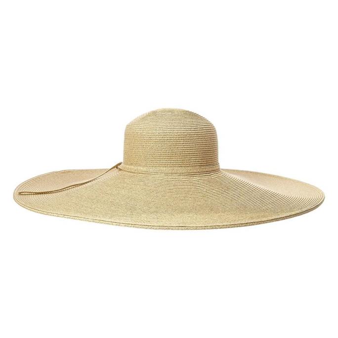 san diego hat company large brim hat