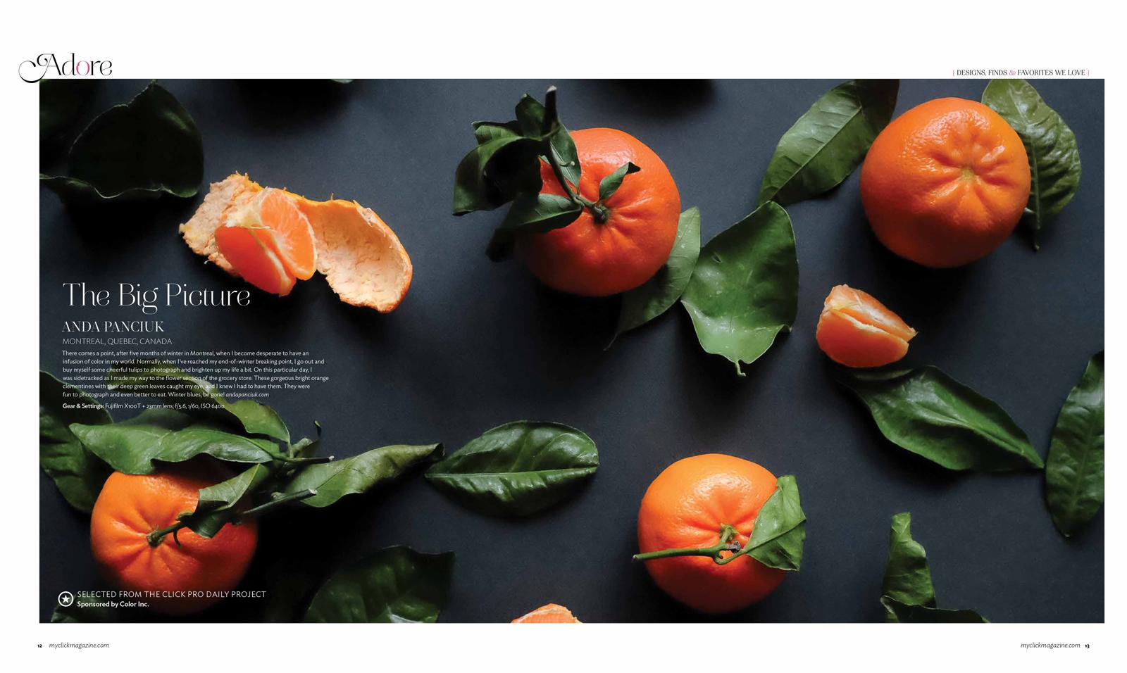 Click November December Issue 2