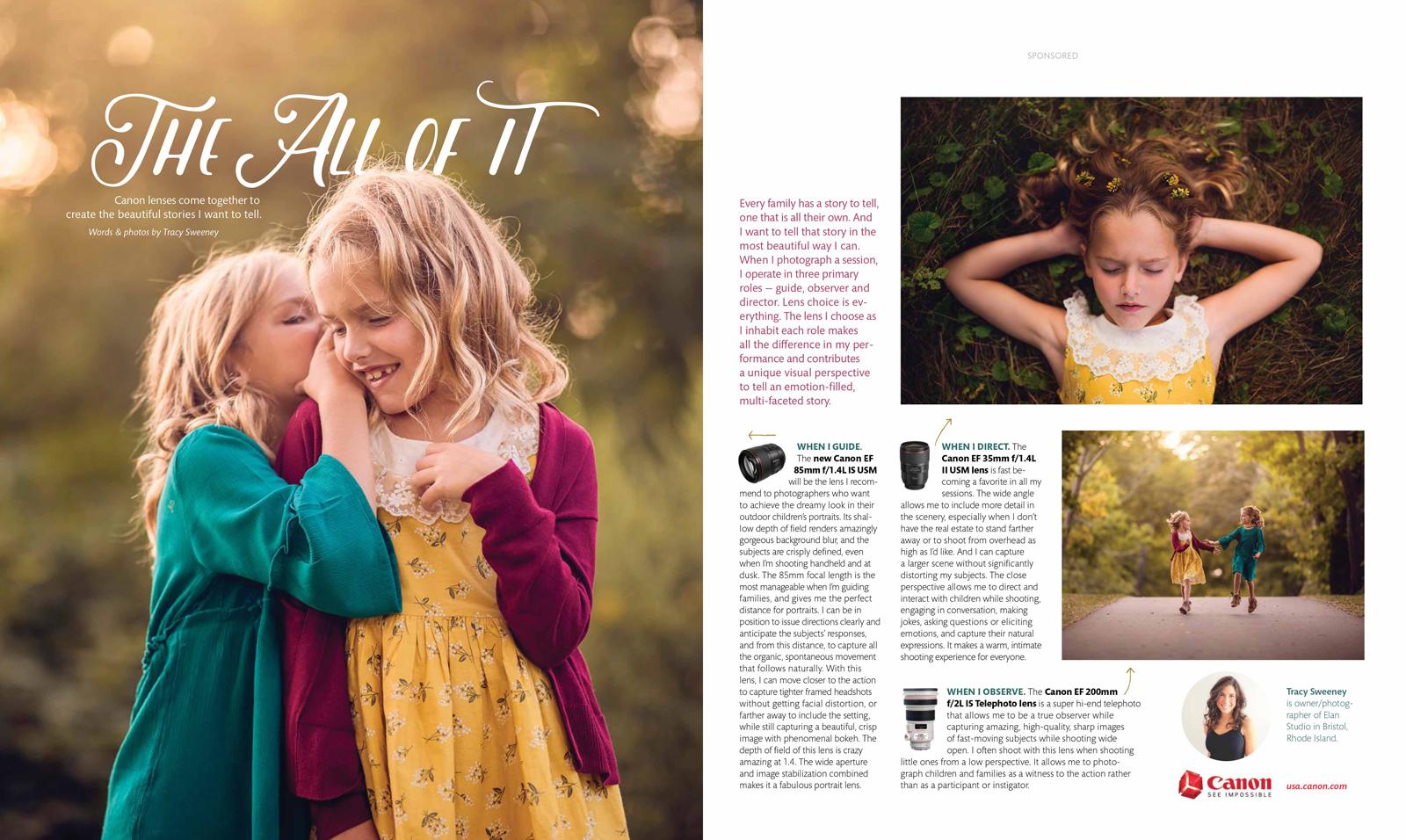 Click November December Issue 5