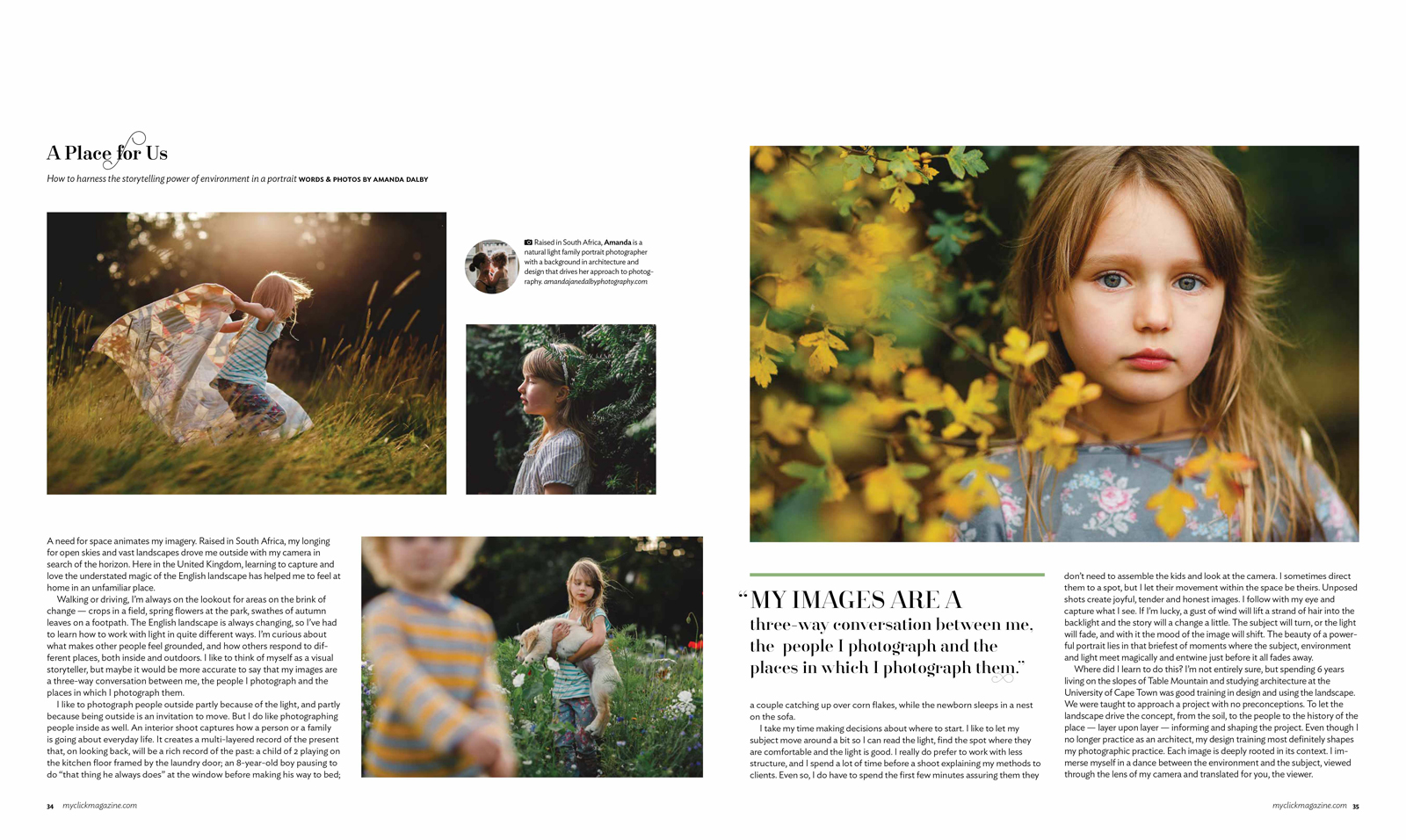Click November December Issue 7