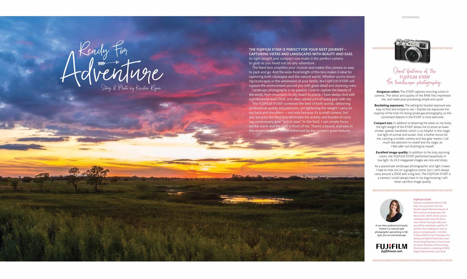 Click November December Issue 8