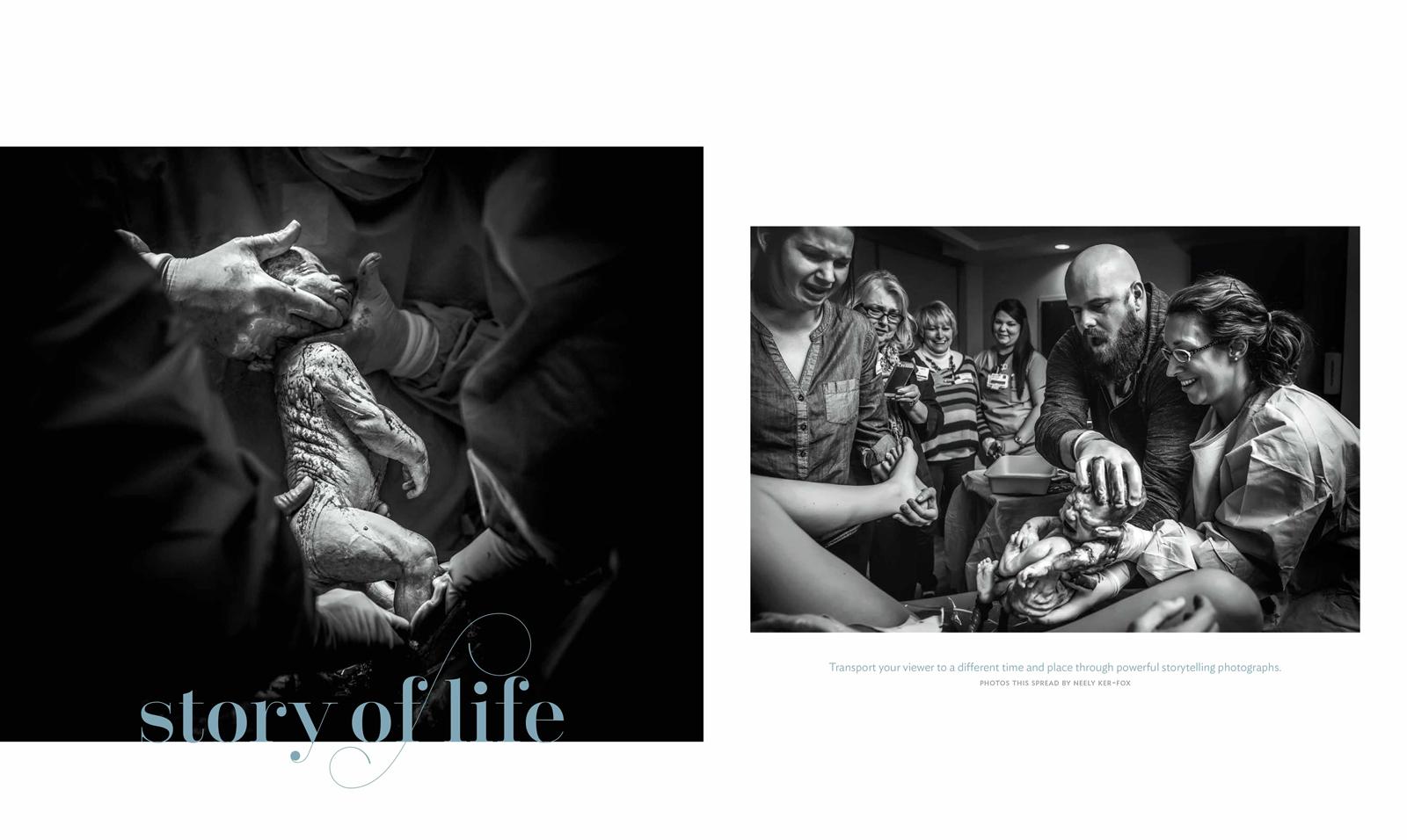 Click November December Issue 9