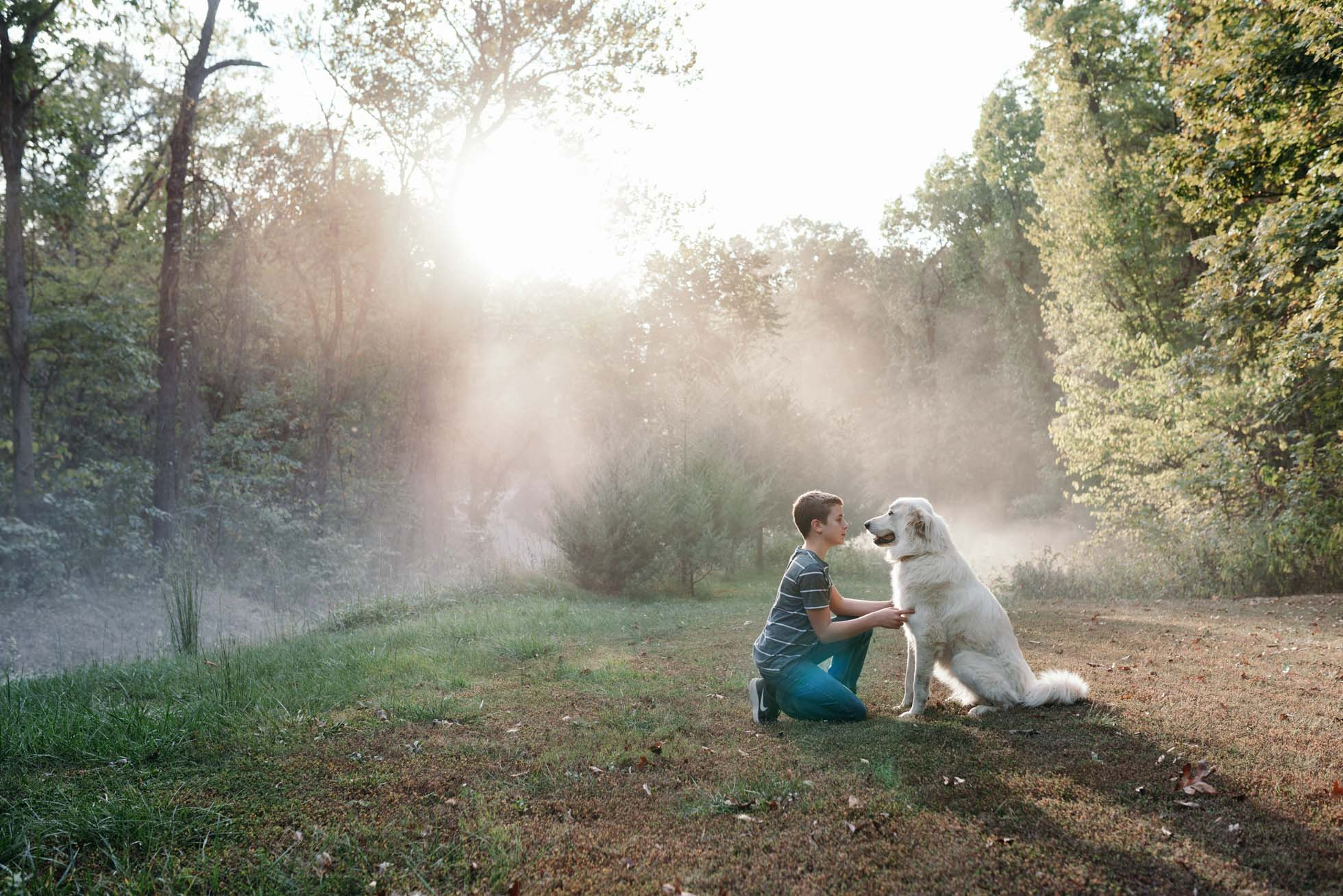 Child, Everyday, Family, Lifestyle, Nature, Pet by Angee Manns with Sigma 35mm f/1.4 DG HSM Art