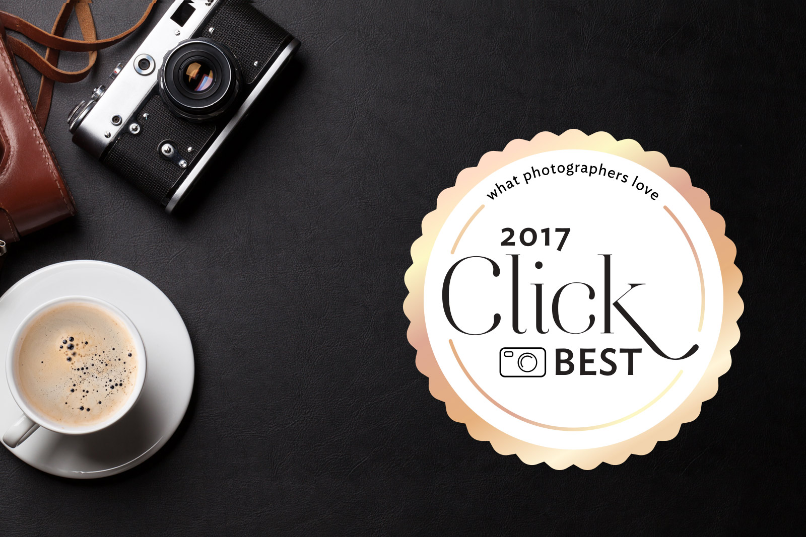 The 100 best photography products of 2017