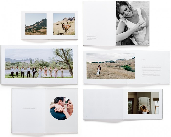 best photo book, milk books