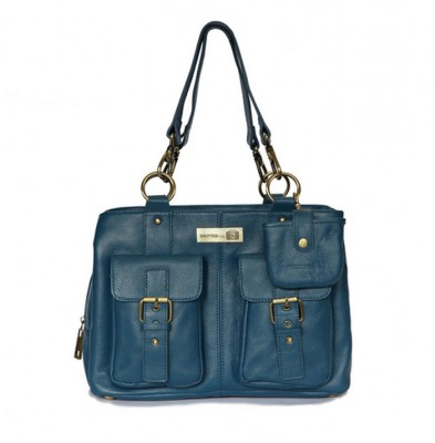 shutterbag camera bag for women