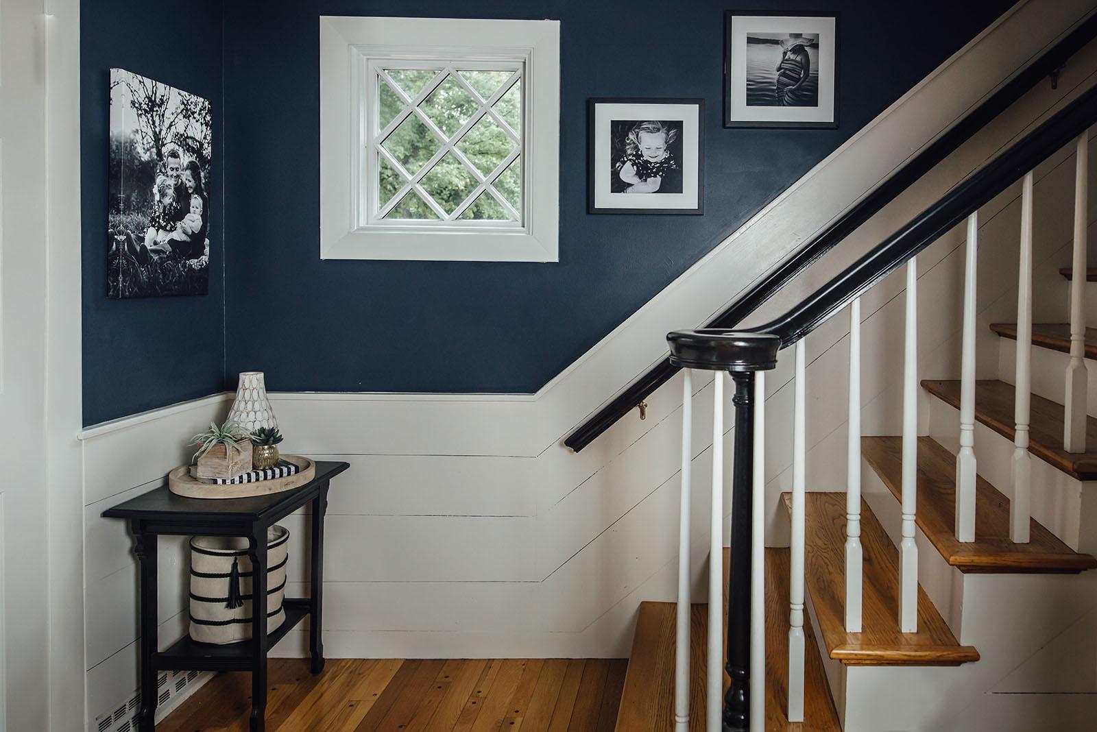 Photo décor: Stylish ideas for home photo display