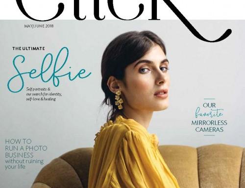 Click Magazine (May/June 2018)