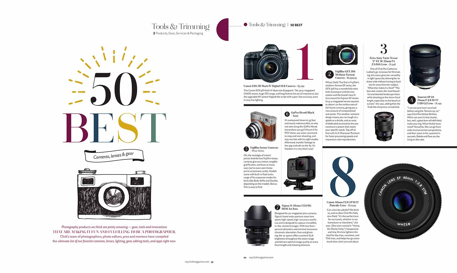 March18-Click-photography-magazine-issue-preview-0