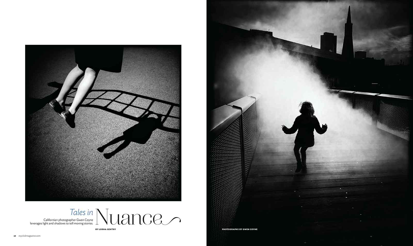March18-Click-photography-magazine-issue-preview-5