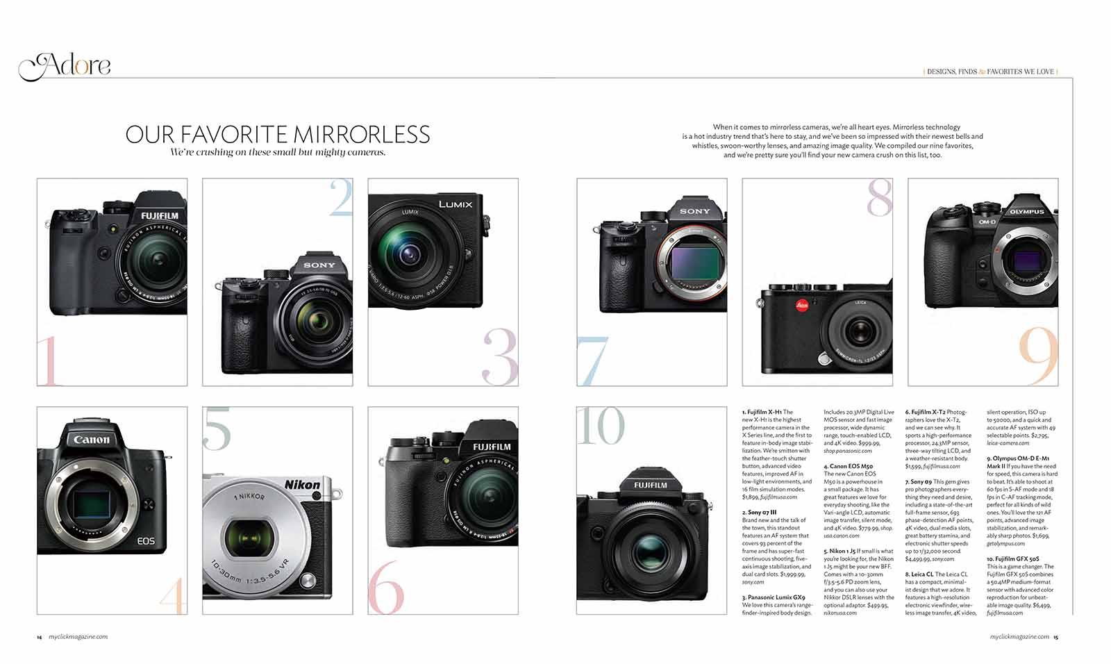 Click-magazine-mayjune-2018-3