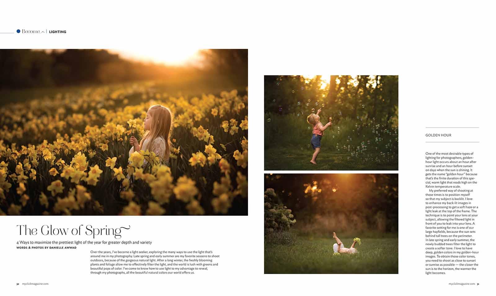 Click-magazine-mayjune-2018-6