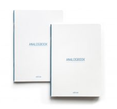 Analogbook photography bargains