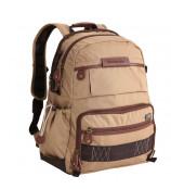 Photography bargain: Vanguard backpack