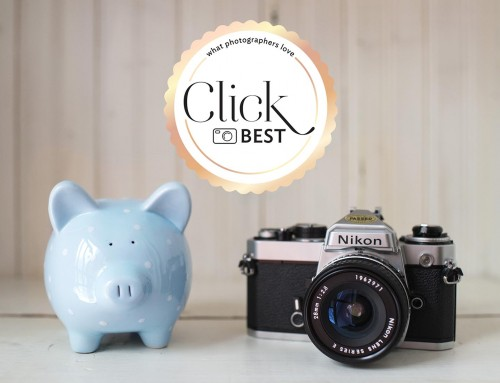 40 Budget-friendly photography products we love
