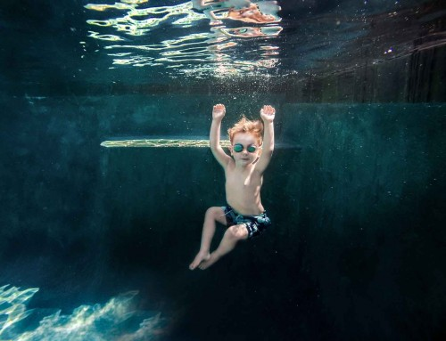 Create amazing underwater photography on a budget