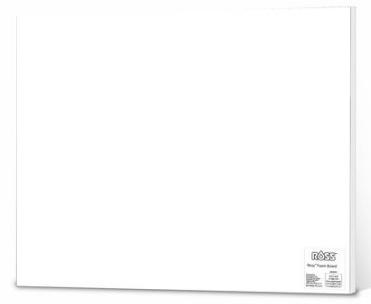 Best photography bargains: white foam core board
