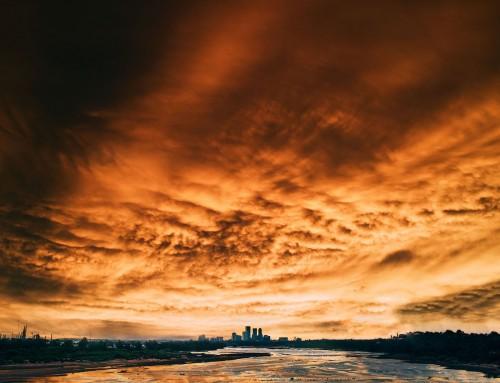 35 Pro tips for incredible sky photos