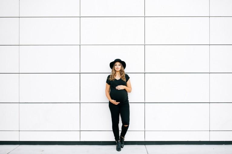Minimalism can maximize creativity for photographers