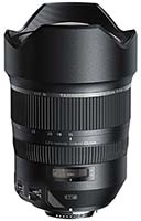 A Tamron wide-angle lens is a game-changer for photographers.