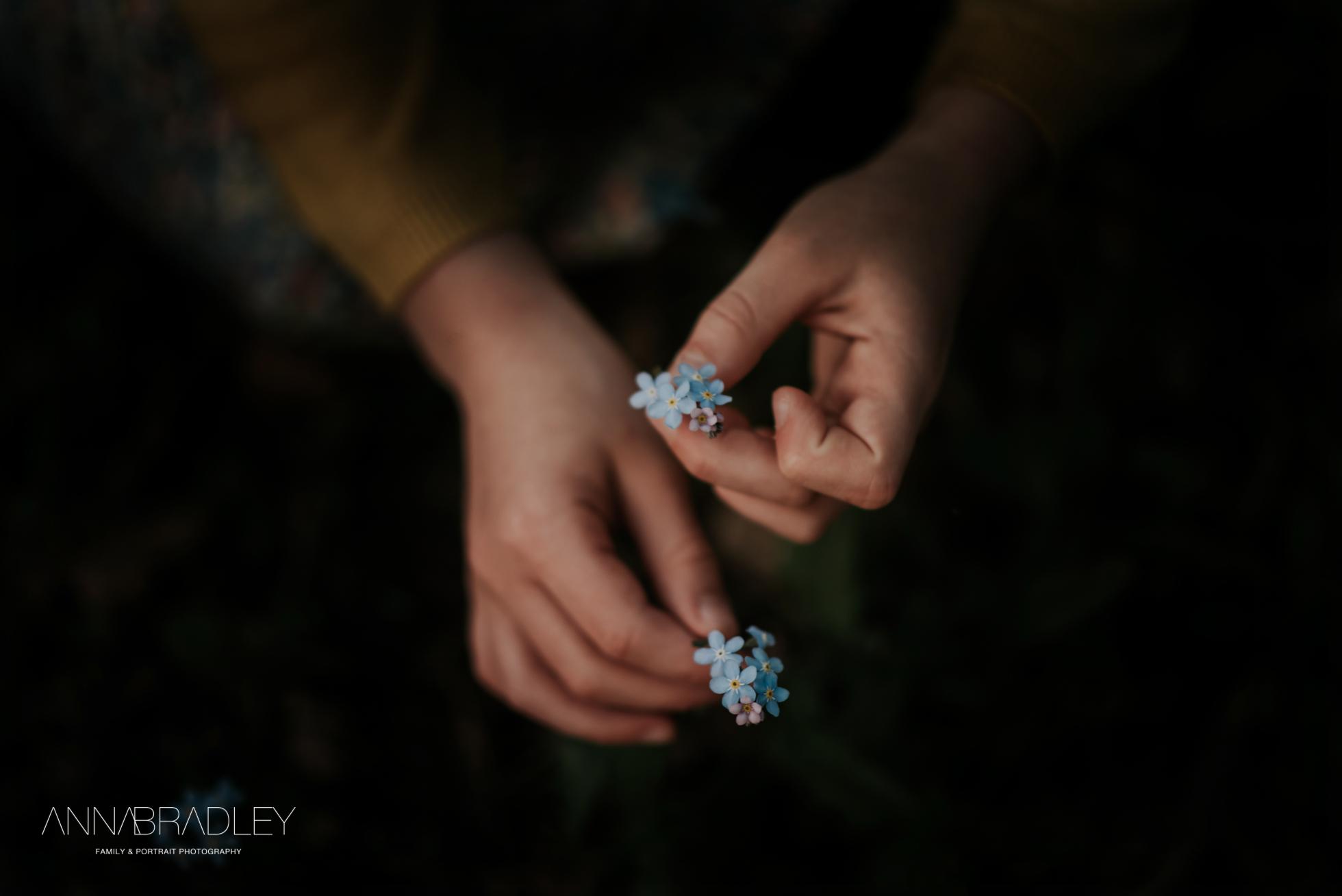 Anna-Bradley-2