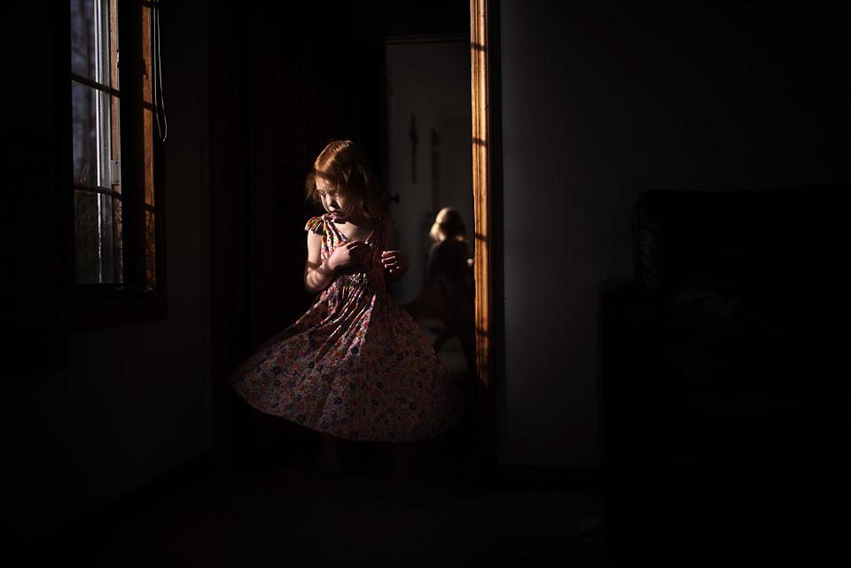 Erin-Mufford