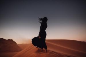 Twyla-Jones-2