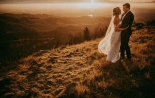 How to book your first wedding — for photographers