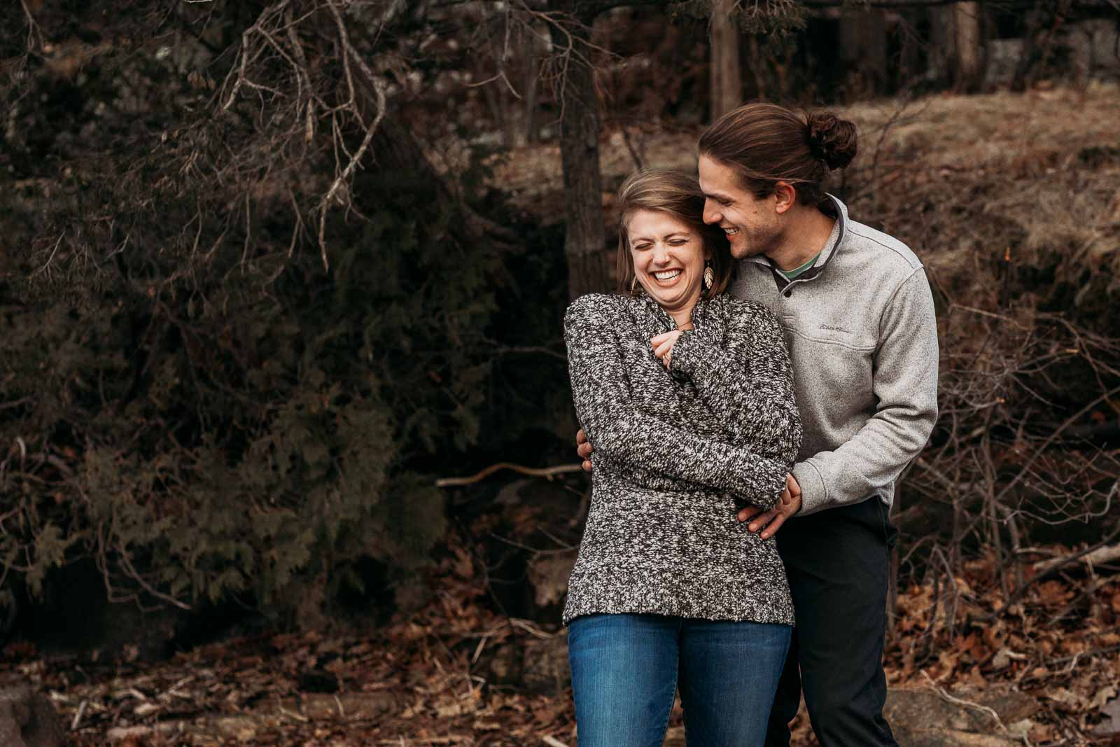 6 Pro secrets for photographing a surprise wedding proposal
