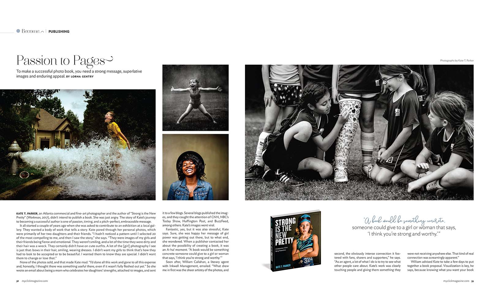 Sept-Oct-Click-Magazine-Issue-Preview-06