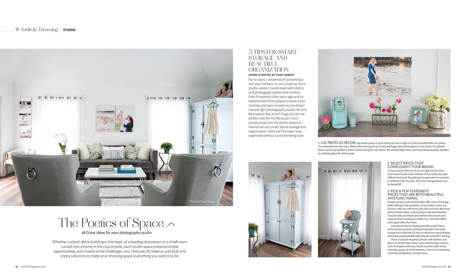Sept-Oct-Click-Magazine-Issue-Preview-09