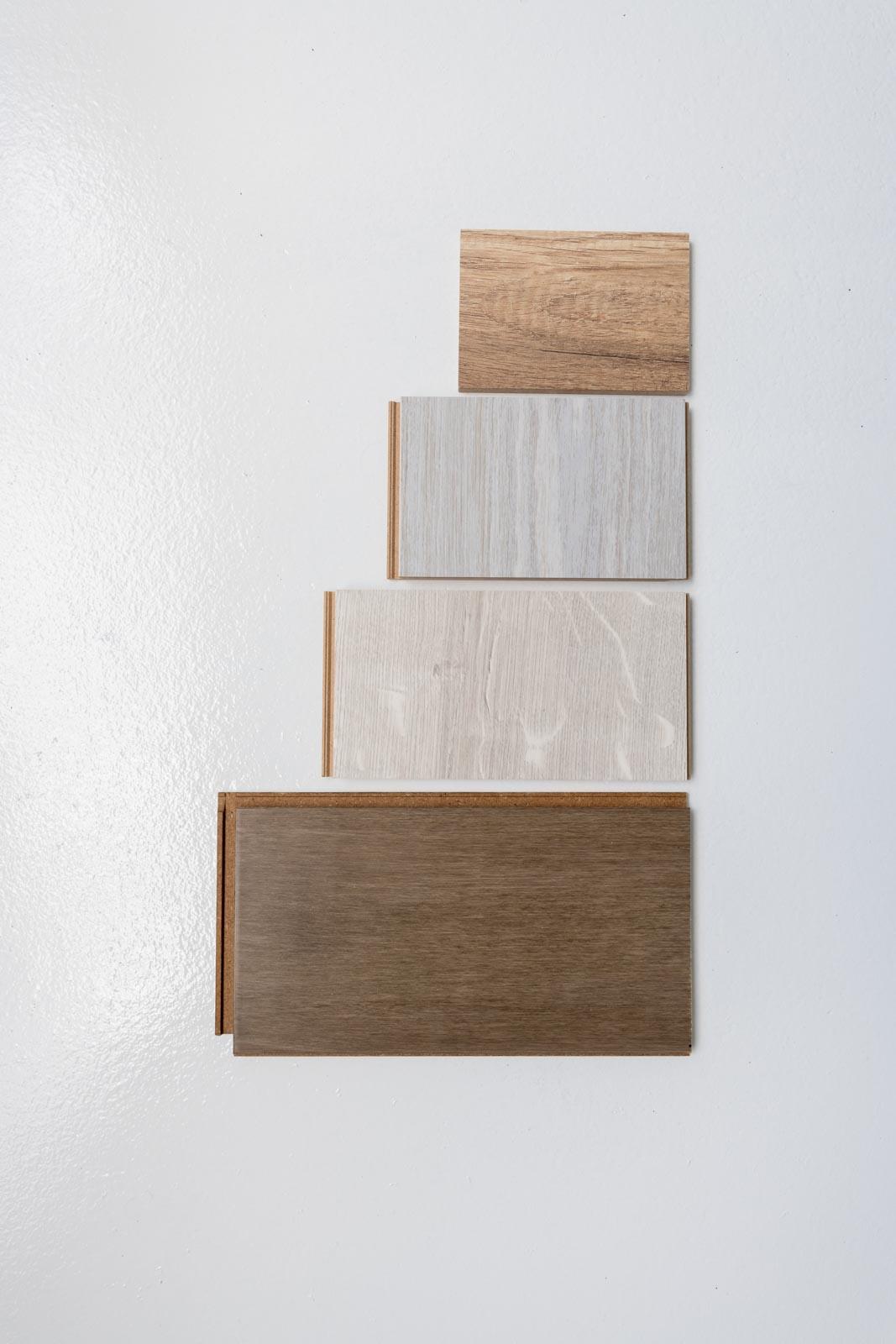floor tiles for photography studio