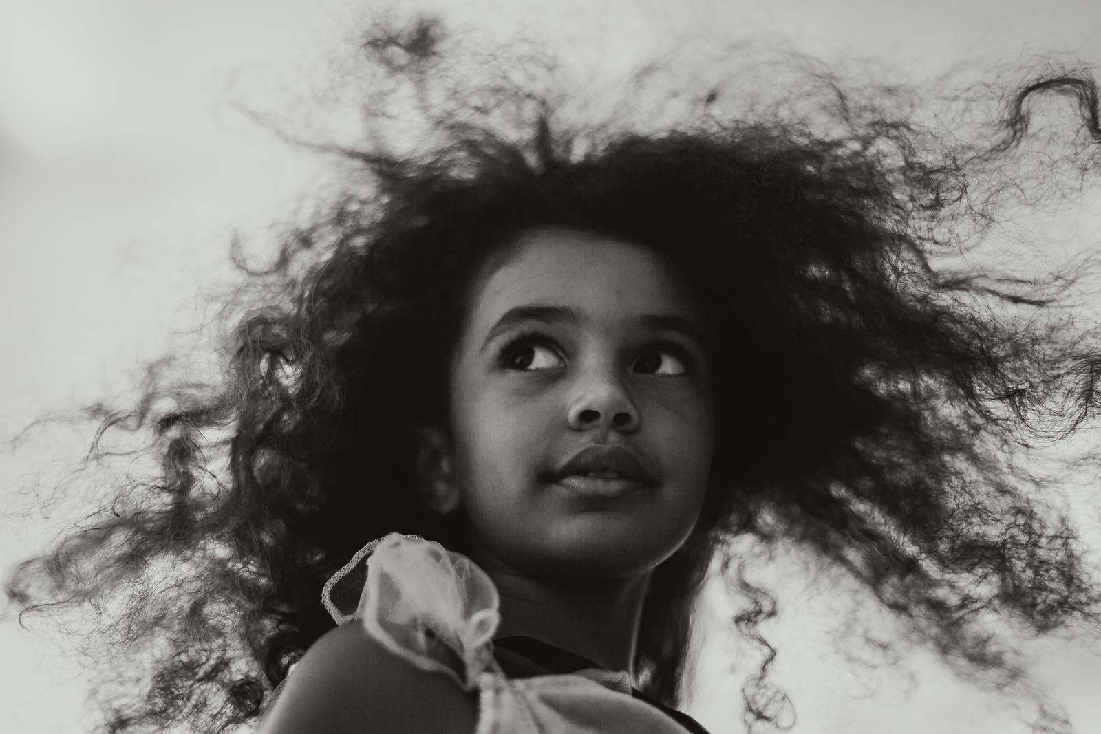 20 Prolific women photographers — Ana Myer