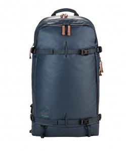 Shimoda Explore 40 camera backpack